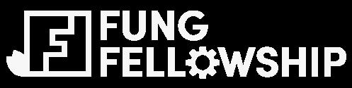 Fung Fellowship